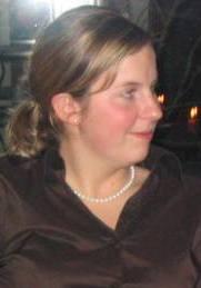 Hedda Lübben