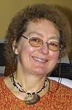 Helga Raytarowski