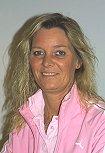 Silvia Cassens