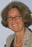 Ulrike Odefey