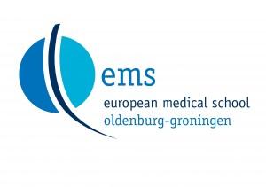 ems_logo_4c